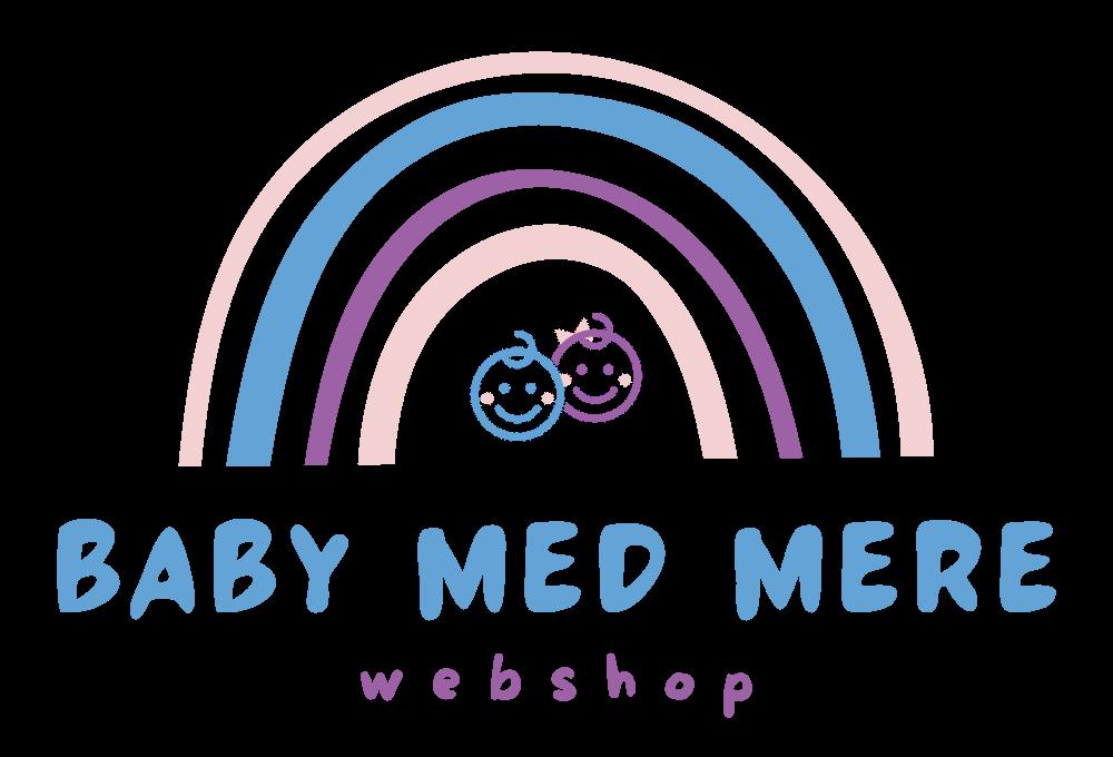 BabyMedMere.dk